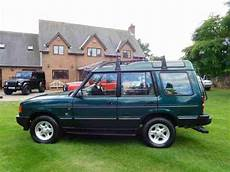 automotive service manuals 1991 land rover sterling free book repair manuals 1998 r reg land rover discovery 2 5 tdi manual aviemore limited car for sale
