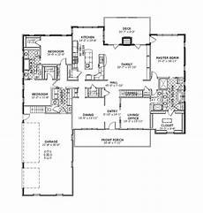 dreamhomesource com house plans farmhouse style house plan 3 beds 2 baths 2077 sq ft
