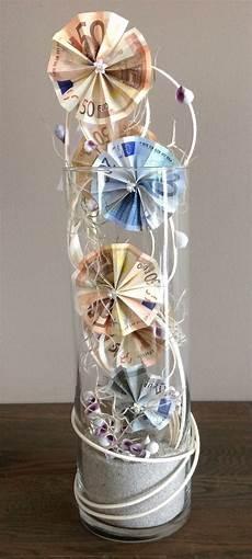 Geld Cadeau Trouw Zoeken Geldgeschenke Hochzeit