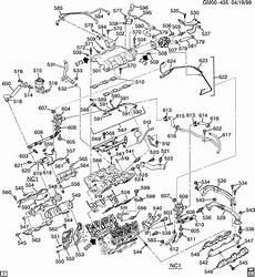 gm 3 8 liter engine vacuum diagram oldsmobile 3 8 engine diagram showing sensors wiring diagram