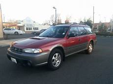 accident recorder 1998 subaru legacy security system purchase used 1998 subaru legacy outback wagon 4 door 2 5l very clean in portland oregon
