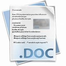 filetype doc icon free download as png and ico formats