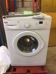 waschmaschine im angebot waschmaschine kaufen auf ricardo