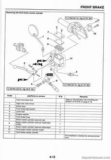 what is the best auto repair manual 2008 hyundai elantra seat position control 2008 2012 yamaha xt250 motorcycle service manual