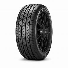 p zero nero gt car tyres pirelli