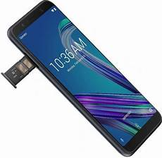 asus zenfone max pro m1 launched in india features snapdragon 636 and 5 000mah battery versus