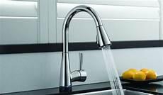 rubinetti per lavello cucina i 5 migliori rubinetti per lavello da cucina 2018 2019