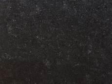 nero assoluto satiniert naturstein nero assoluto naturstein treppe nero assoluto unistone nero assoluto
