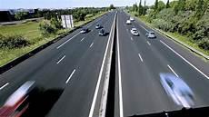 trafic autoroute a9 n 238 mes le trafic s intensifie sur l autoroute a9
