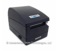 citizen rjv3200 tm u950 replacement thermal receipt printer for ruby cpu4 cpu5 ebay citizen receipt printer ebay