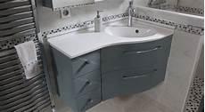 meuble de salle de bain d angle avec vasque meuble d angle bora bora avec tiroirs atlantic bain