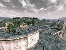 you ll know it when it happens the vault fallout wiki everything you need to know about