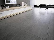 pavimento gres porcellanato pavimento gres porcellanato refin moderno 171 convertino