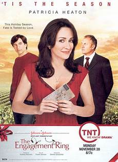 the engagement ring 2005 collectorz com core movies