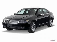 how to learn everything about cars 2007 lincoln mkz navigation system 2007 lincoln mkz prices reviews listings for sale u s news world report