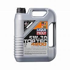 liqui moly huile moteur 5w30 top tec 4200 5l 224 prix pas cher jumia maroc