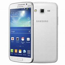 Samsung Galaxy Grand 2 G7102 Mobile Price Specification