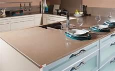 piani cucina okite mi sento al top scegli il piano cucina fa per te