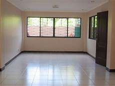 Apartment Or House For Rent In Cebu City by Duplex House For Rent In Lahug Cebu City Near Cebu It Park