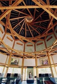 Kuppel Haus Bauen - takatukabau verschiedenes roofs dachstuhl