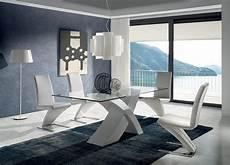 table design verre table plateau verre pied blanc deucalion zd1 tab r d 066 jpg