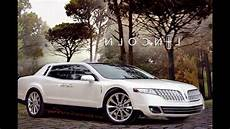 2020 lincoln town car new 2020 2019 lincoln town car sedan luxury release date