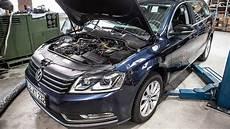 Diesel Nachr 252 Stung Fahrzeuge Kosten Zusch 252 Sse