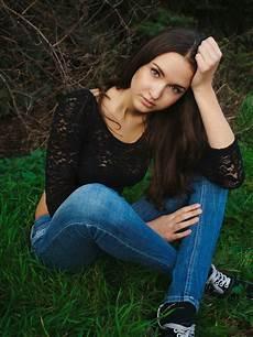 fotos de mujeres modelos pin en model chicas