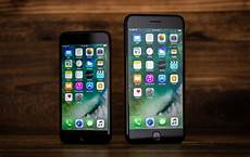 neues iphone 2018 rumor all iphones in 2018 to use oled displays