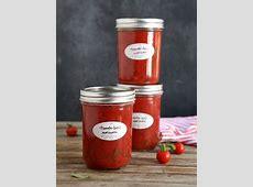 tomato basil jam_image