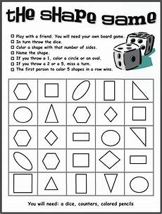 2d shapes worksheets uk 1300 2d shape resources shape worksheets and for k 1st free math workshop elementary