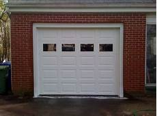 replacement windows garage white garage door replacement windows inserts home doors