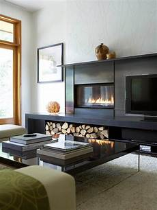 Ideas Next To Fireplace by Fireplace Next To Tv Home Design Ideas Pictures Remodel