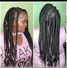 african big braids hairstyles african braids hairstyles pretty braid styles for black women