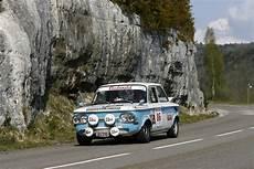 voiture de rallye a vendre wrc rallyes sur routes ouvertes