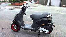 2008 piaggio zip 50 4t scooter moped 9k great runner