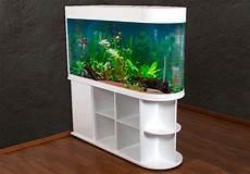 aquarium als raumtrenner raumteiler aquarium u150 komplettaquarien aquarien