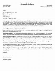 application applying jollibee resume sle best