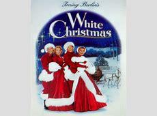 bing crosby merry christmas album