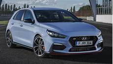 hyundai i30 n priced from 163 24 995 in the uk