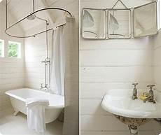 clawfoot tub bathroom ideas our favorite clawfoot tubs design sponge