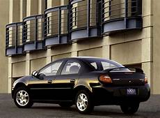 books about how cars work 2005 dodge neon interior lighting dodge neon 2003 2004 2005 autoevolution