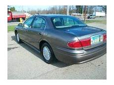 how does cars work 2003 buick lesabre regenerative braking buick lesabre questions where is the vehecle speed senser located at and does it effect the cr