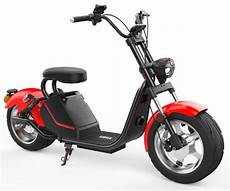 Scooter Electrique 50 Comparatif Free Moving