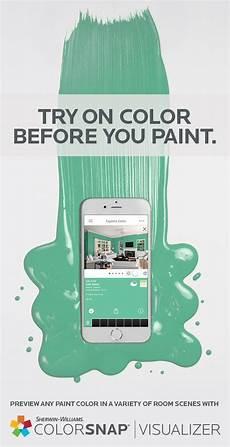 the 25 best paint color visualizer ideas pinterest house color schemes bedroom color