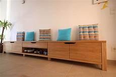 Eiche Massiv Möbel - sideboard und kommoden m 246 bel aus eichen massivholz m 246 bel
