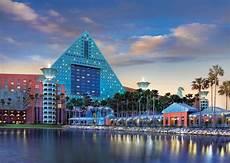 resort walt disney world dolphin orlando fl booking com