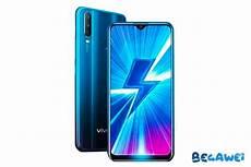 Harga Vivo Y17 Review Spesifikasi Dan Gambar Desember 2020