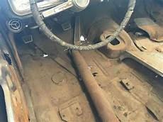 old car manuals online 1965 pontiac bonneville parental controls 1965 pontiac bonneville convertible 4 speed manual numbers matching 389 classic pontiac