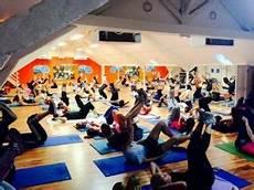 Salle De Sport Rennes Clubs Fitness S 233 Ance Gratuite Ici